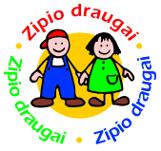www.vaikolabui.ltzipio-draugai