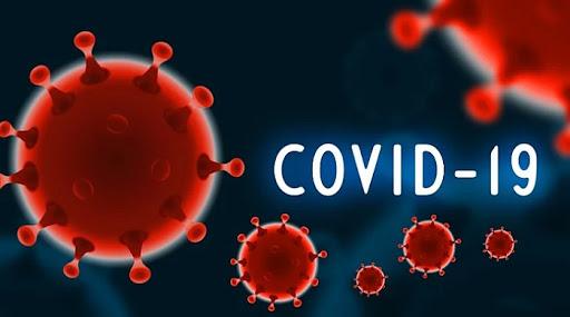 Covid-19 ligos (koronaviruso infekcijos) valdymo priemonių planas organizuojant ugdymo procesą
